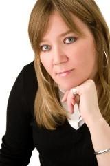 Ann-Michele-Timmerman