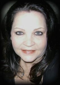 Lisa-Hernandez