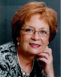 Sheila-Delson