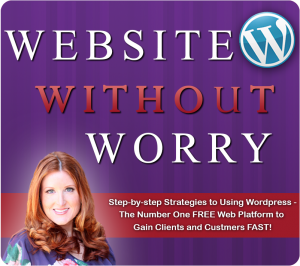 websitewithoutworry_titlegraphic_tagline
